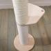 Столб когтеточка Мейдо-лайт