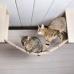 Потолочный комплекс для кошек