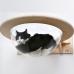 Настенный комплекс для кошек «Стратосфера»